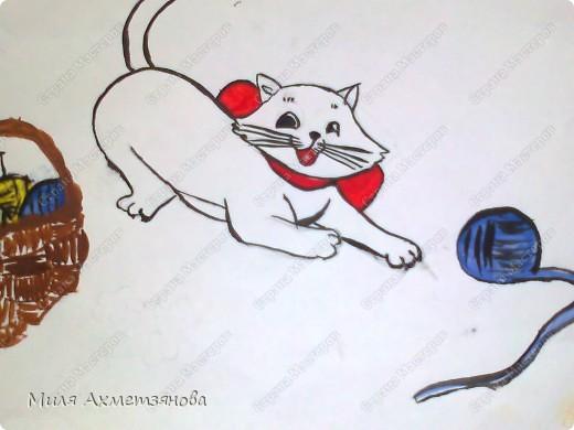 Мои рисунки))) № 2 фото 3
