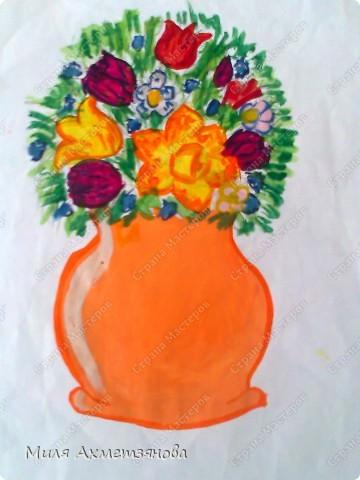 Мои рисунки))) № 2 фото 15