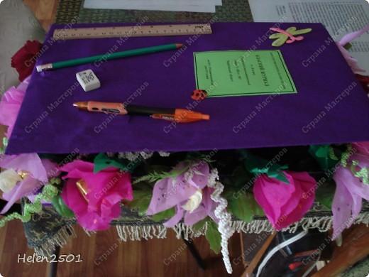 Мои сладкие подарки... фото 33