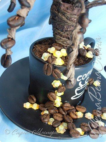 Кофейный взрыв........... фото 9