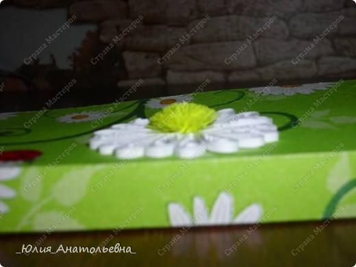 Шоколадница в подарок фото 5