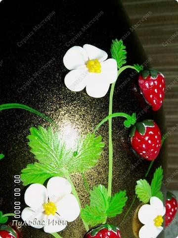 Бывают даты у Дам, когда возраст не указывают)))) Но можно и таким намеком,с улыбкой обозначить день рождения)))) Угадали? фото 3