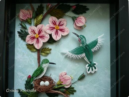 Для конкурсного задания на Smart-Arts сделала мастер-класс http://www.smart-arts.ru/club/user/5438/blog/1185/ . А для вдохновения предложила такую картину фото 1