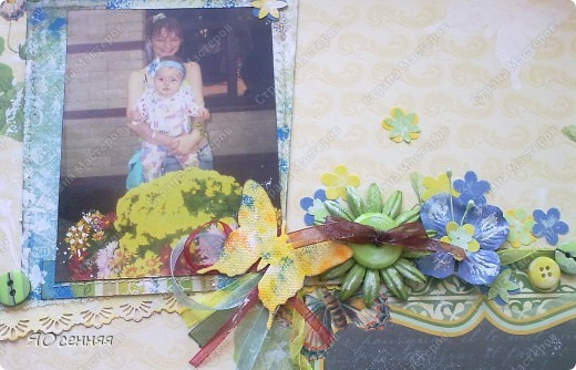 страничка про Аришку мою племяшку,  прогулка в Смоленске фото 10