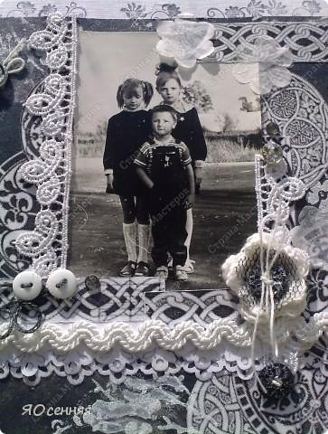 страничка про Аришку мою племяшку,  прогулка в Смоленске фото 6