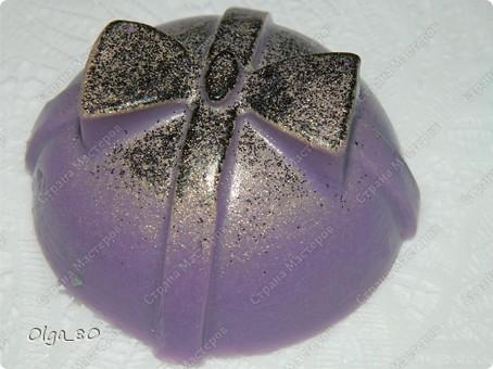 Базовый состав всех мыл одинаковый - основа (белая или прозрачная), масло манго, пальмовое масло фото 2