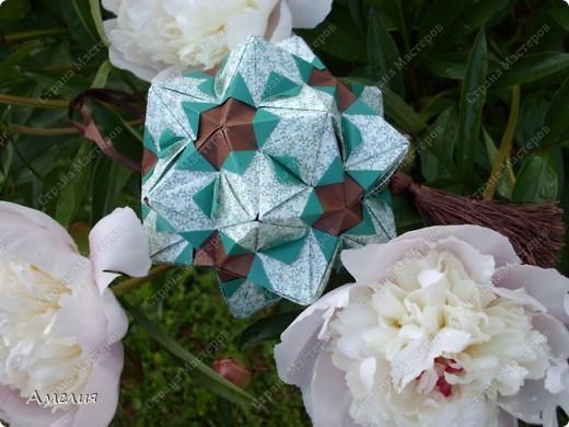 Новые Floral Globe часть 2 фото 8