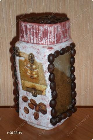 Чайник для чайных пакетиков.  фото 5