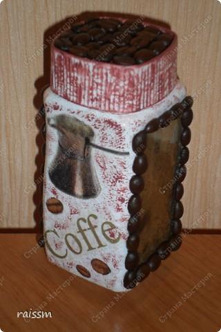 Чайник для чайных пакетиков.  фото 6