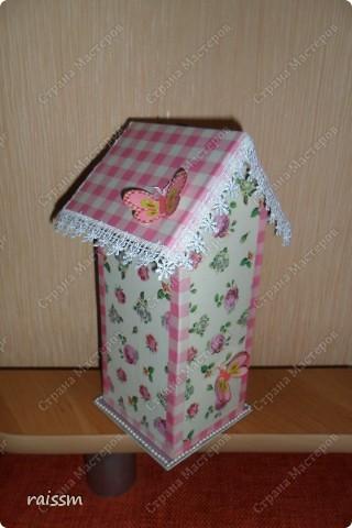 Чайник для чайных пакетиков.  фото 4