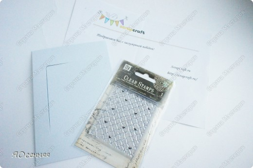 Есть кредиторы эти карточки для них. Для остальных могу сказать что будут еще у меня серии № 1 отложила для себя № 2 для 13juli2244 /+ № 3 Надя и Даша +/+ фото 10