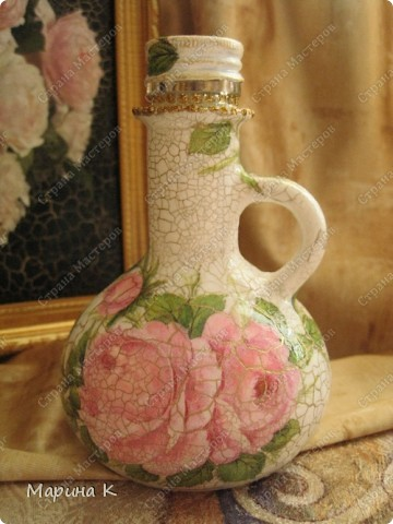 """Розы самые популярные цветы и предметы с их изображением прекрасное украшение интерьера. Трио """"Розы"""" фото 3"""