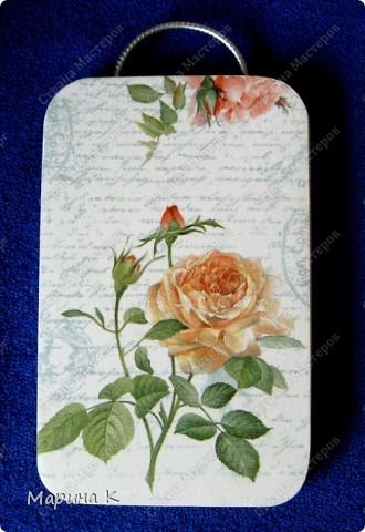 """Розы самые популярные цветы и предметы с их изображением прекрасное украшение интерьера. Трио """"Розы"""" фото 5"""