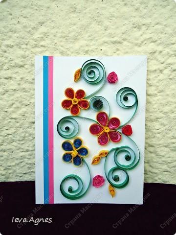 Весенние открытки. фото 3