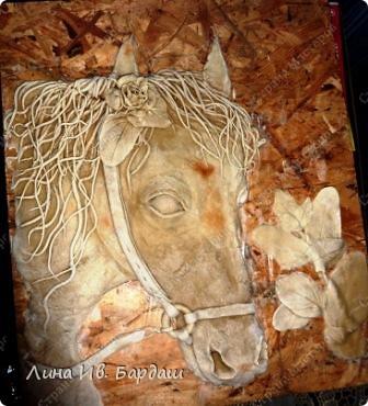 Всем хорошего времяпровождения!!!Слепила сегодня вот такую лошадь, планирую покрасить, но а пока спешу поделится с Вами первой фото сессией )))))))))