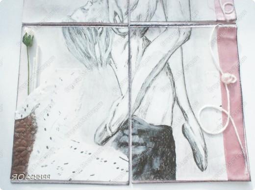 серия карточек АТС Страсть №1 Лёка Лёкина+/+ №2 оставляю себе №3 Дарёнка №4 Vitulichka +/+ Приглашаю кредиторов! При выборе обратите внимание что нумерация карточек начинается с левого верхнего угла и далее по часовой стрелке фото 3