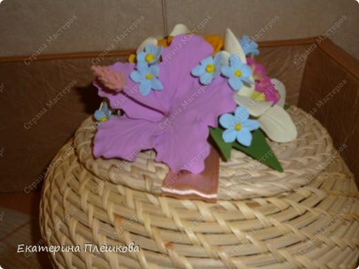 Коробочки для мелочей. фото 10