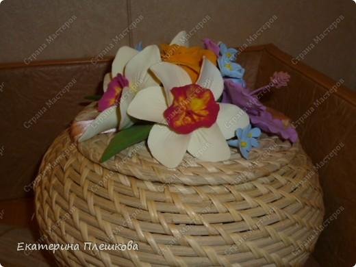 Коробочки для мелочей. фото 11