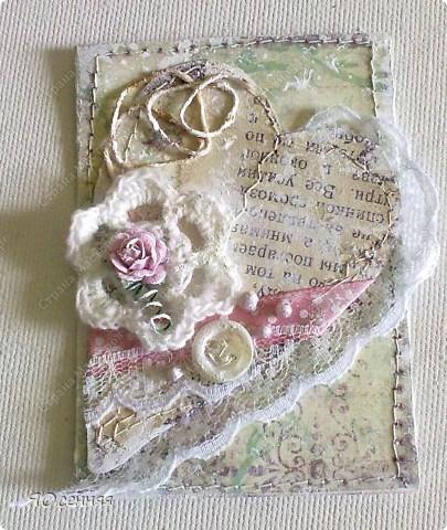 """Игра """"Весна"""" организатор - Настёна - котёна  Это моя карточка, Карточек было пять но общей фото  не сохранилось фото 1"""
