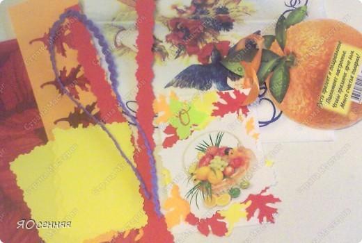 """Игра """"Весна"""" организатор - Настёна - котёна  Это моя карточка, Карточек было пять но общей фото  не сохранилось фото 9"""