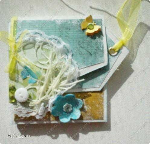 """Игра """"Весна"""" организатор - Настёна - котёна  Это моя карточка, Карточек было пять но общей фото  не сохранилось фото 24"""