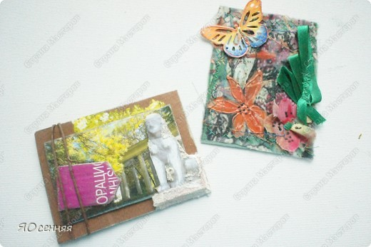 """Игра """"Весна"""" организатор - Настёна - котёна  Это моя карточка, Карточек было пять но общей фото  не сохранилось фото 33"""