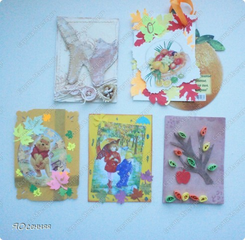 """Игра """"Весна"""" организатор - Настёна - котёна  Это моя карточка, Карточек было пять но общей фото  не сохранилось фото 7"""