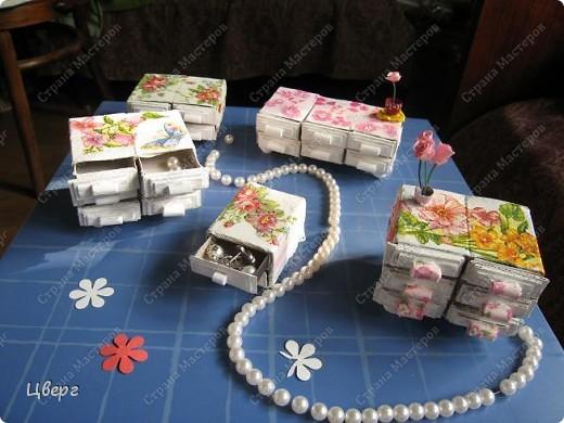 Лотосы,сложенные в технике оригами фото 12
