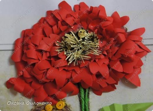 фея  с цветком фото 3