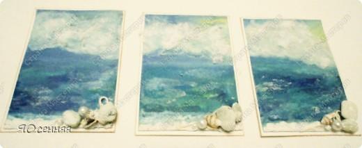 """серия АТс-карточек """"pop-art"""" в подобном стиле это первые мои карточки У меня есть кредитор жду его ответа фото 7"""