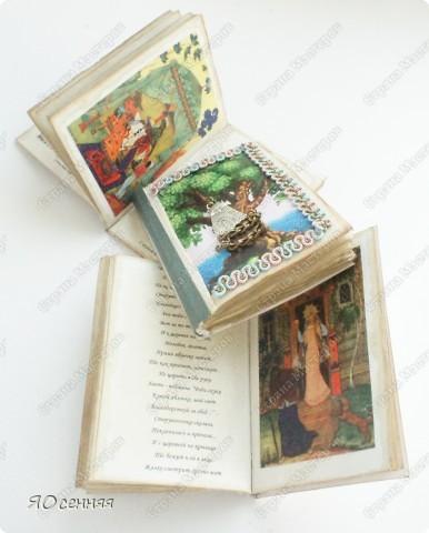 """серия АТс-карточек """"pop-art"""" в подобном стиле это первые мои карточки У меня есть кредитор жду его ответа фото 6"""
