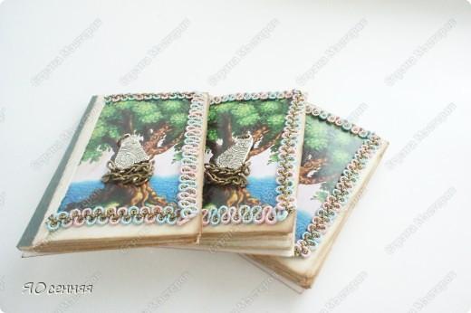 """серия АТс-карточек """"pop-art"""" в подобном стиле это первые мои карточки У меня есть кредитор жду его ответа фото 5"""