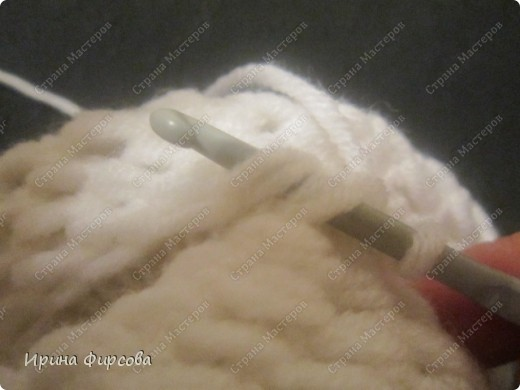 Летняя вязанная сумочка из СД - дисков плюс МК))) фото 51
