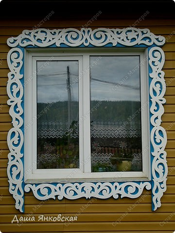 Диадемка для дома )))  фото 3