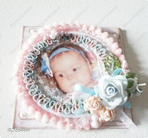 шпажки для цветочных горшков фото 15
