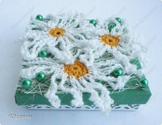 шпажки для цветочных горшков фото 6