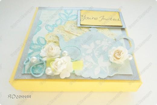 шпажки для цветочных горшков фото 8