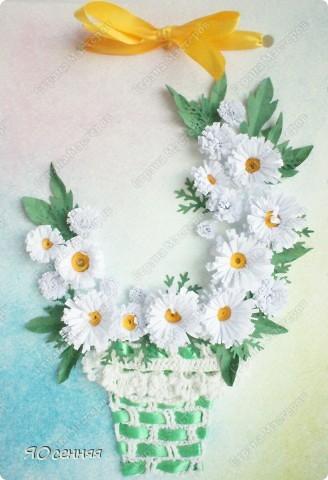 шпажки для цветочных горшков фото 17