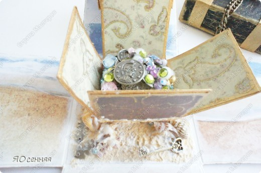 шпажки для цветочных горшков фото 12