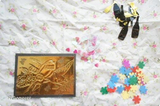 №1 _Nikolka_+ /+ №2 ШМыГа /+ №3 Юми 150201 +/+ Все карточки почти одинаковые У меня есть кредиторы, карточки для них фото 5