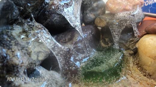 Пользуйтесь на здоровье!!!!!!!!!!!! вот ссылки на работы моих вдохновительниц: http://stranamasterov.ru/node/394226 , http://stranamasterov.ru/node/394254, http://stranamasterov.ru/node/376047, http://stranamasterov.ru/node/18158. фото 21