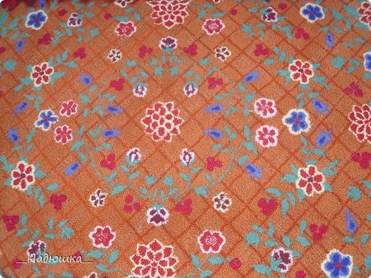 Бабушка моего мужа после выхода на пенсию вышивает и вяжет.  Были у нее недавно в гостях (она живет в Алтайском крае) Я подолгу сидела и разглядывала каждое творение. Столько труда, времени и терпения ушло. Покажу лишь малую часть, остальное раздарено фото 9