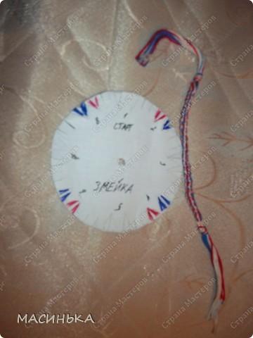 сами станки для плетения фото 6