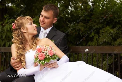 Подарок брату на годовщину свадьбы!Размер вышивки 32см.х39,5см. фото 4