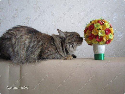 Идею взяла здесь http://stranamasterov.ru/node/90083?c=favorite фото 4