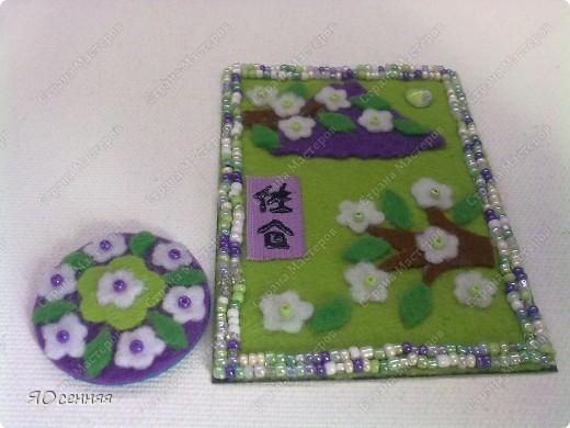Мои карточки фото 5