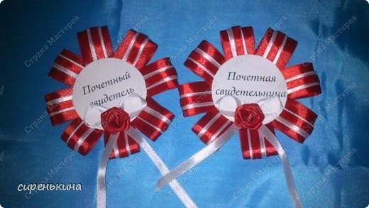 Родился у меня еще один небольшой наборчик))) фото 4