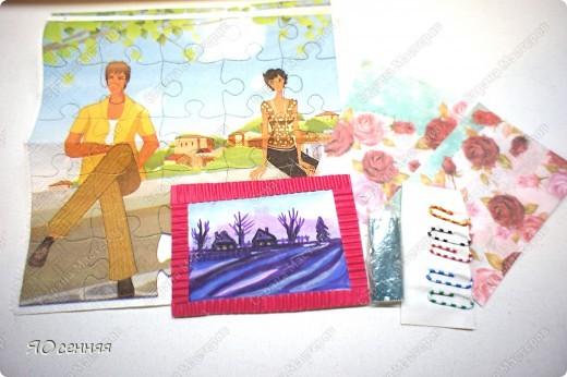 Мои карточки фото 13