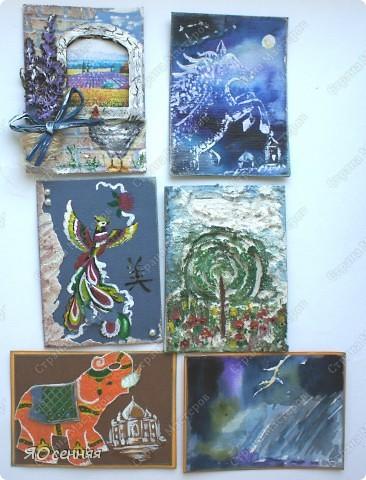 Мои карточки фото 12