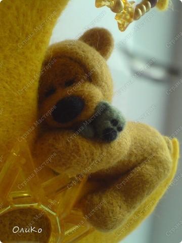"""Скоро вот у этой замечательной девушки день рождение)))))....и я приготовила подарки ей и ее деткам (их у нее трое ...и скоро будет четвертый))))) P.S. ...благодаря ей у меня огромный спрос на мои волшебные деревья)))))- у нее в руках мое второе дерево """"Розовое счастье"""" фото 9"""